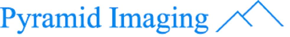 Machine Vision Blogs