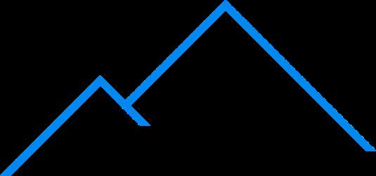 Pyramid Imaging Logo