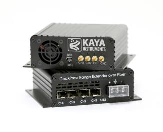 range-extender-over-fiber